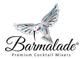 Barmalade logo