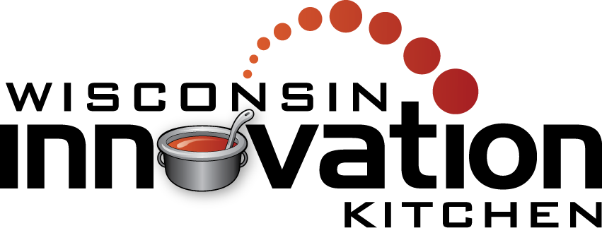 Wisconsin Innovation Kitchen Logo