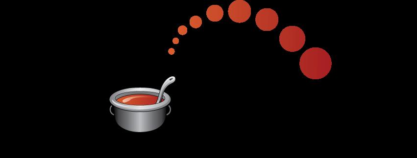 Wisconsin Innovation Kitchen Logo